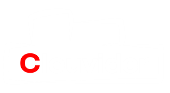 Clouvider: Cloud, Dedicated, Connectivity & Managed Solutions – Leading UK Web Host